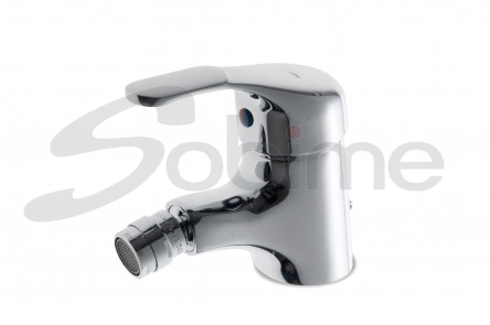 SINGLE HANDLE BIDET MIXER SM2