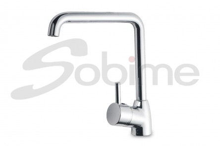 SINGLE HANDLE TABLE SINK MIXER SERIES 1520