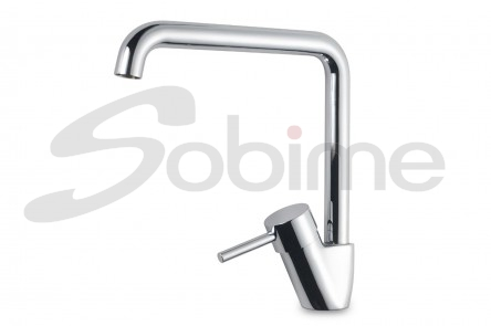 SINGLE HOLE TABLE SINK MIXER SERIES 1580