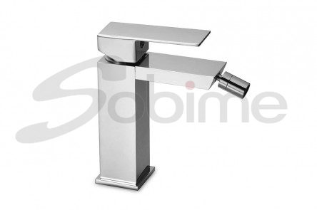 SINGLE HANDLE BIDET MIXER DAS
