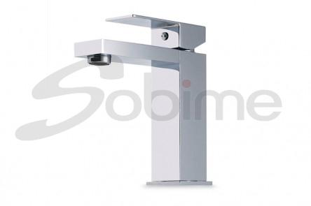 SINGLE HANDLE WASHBASIN MIXER DAS