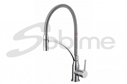 MAHA SINGLE HANDLE SINK MIXER SERIES 56