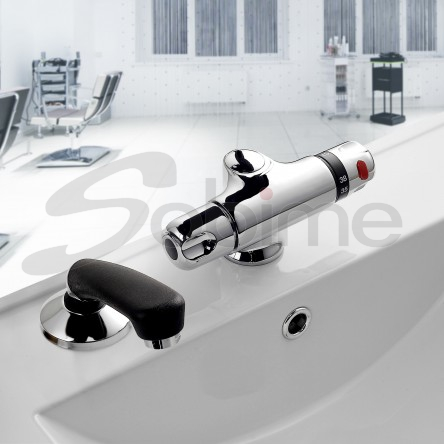 PROFESIONAL MIXERS FOR HAIRDRESSER